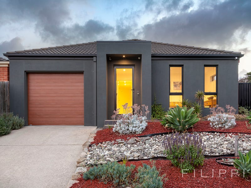 5 Emile Place, Grovedale, Vic 3216