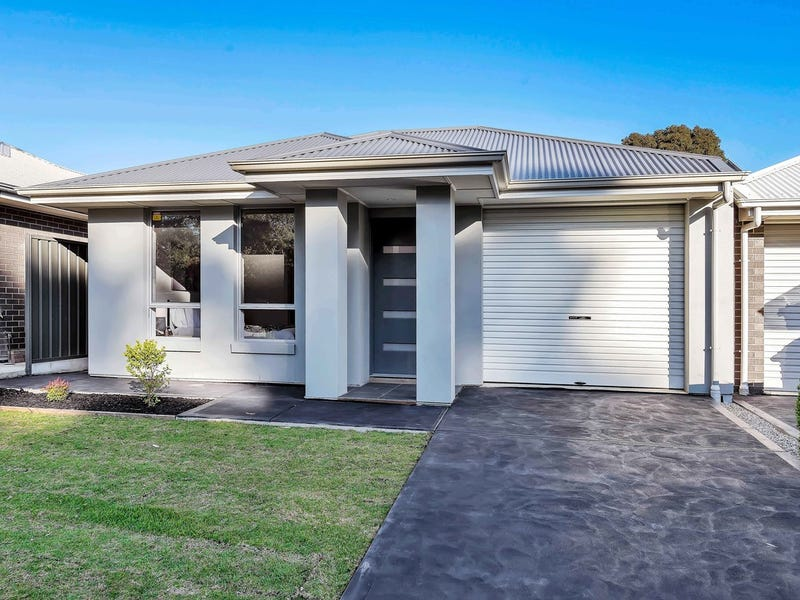 9A London Road, Aberfoyle Park, SA 5159