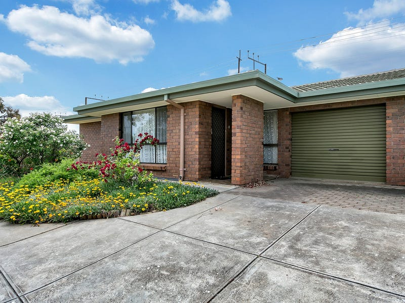 4/1 Gum Tree Drive, Hope Valley, SA 5090