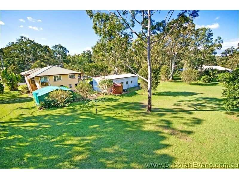 215 Chelsea Road, Ransome, Qld 4154