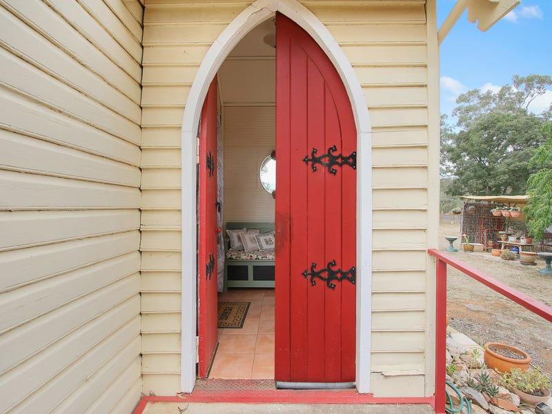 2 West Street, Brocklesby, NSW 2642