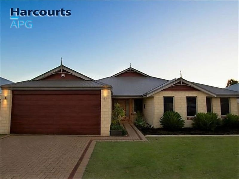 5 Sewell Road, Dalyellup