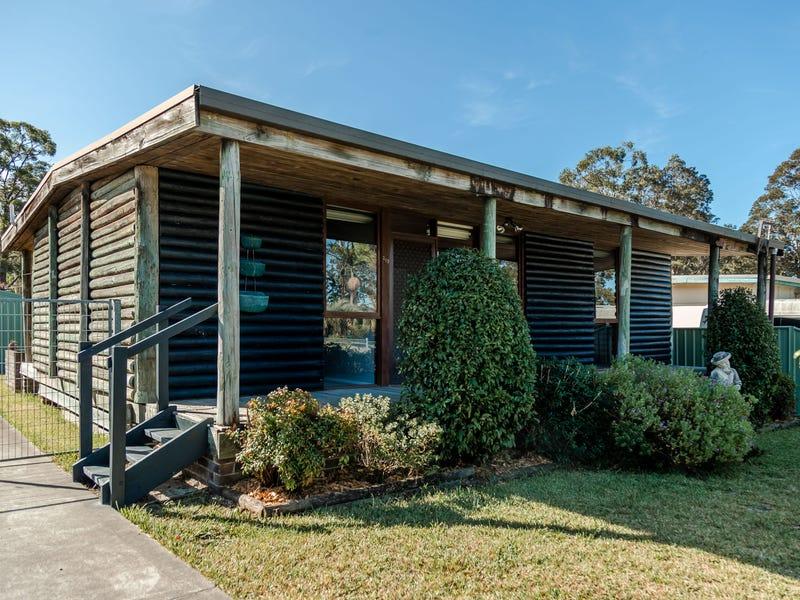 213 The Park Drive, Sanctuary Point, NSW 2540