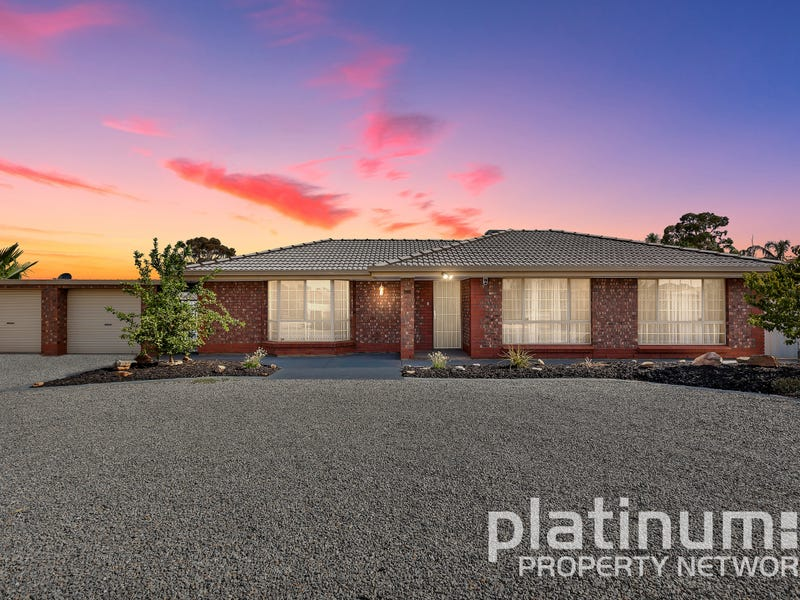 113 Peerless Road, Munno Para West, SA 5115