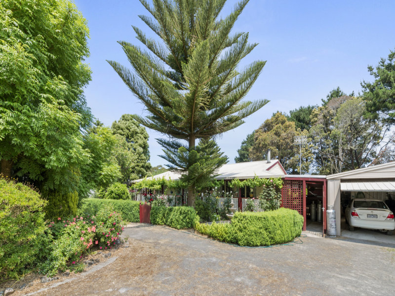 330 Shorts Road, Barongarook, Vic 3249