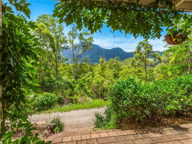 473 Hopkins Creek Road, Hopkins Creek, NSW 2484