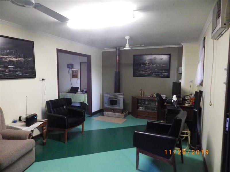 472 Kingston Road, Moorook, SA 5332