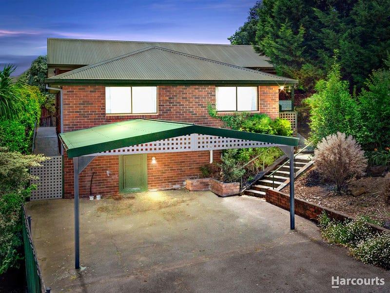 9 Hall Court, Summerhill, Tas 7250
