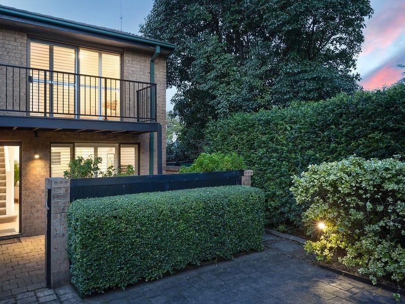 1/2-10 Sloane Street, Newtown, NSW 2042