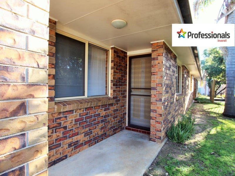 6/14-18 Wade Street, Inverell, NSW 2360