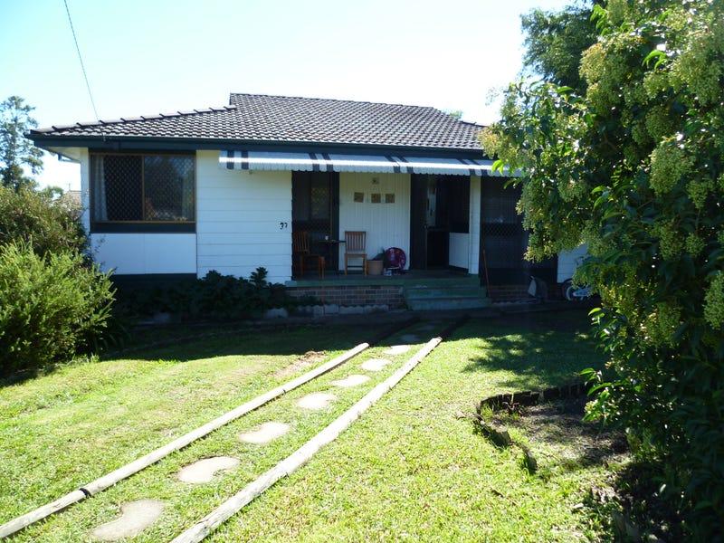 37 Eugene Street, Inverell, NSW 2360