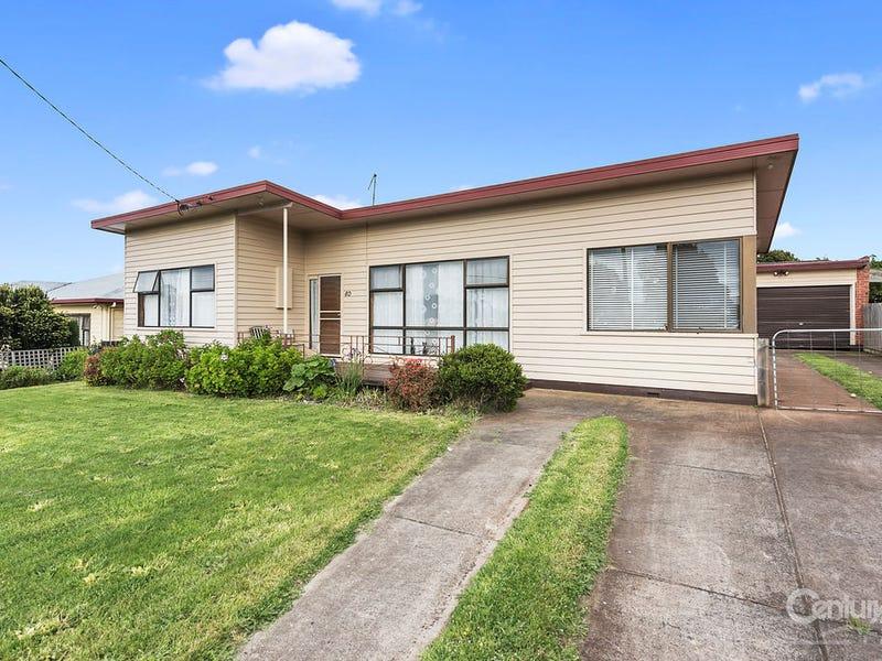 80 Mary Street, East Devonport, Tas 7310