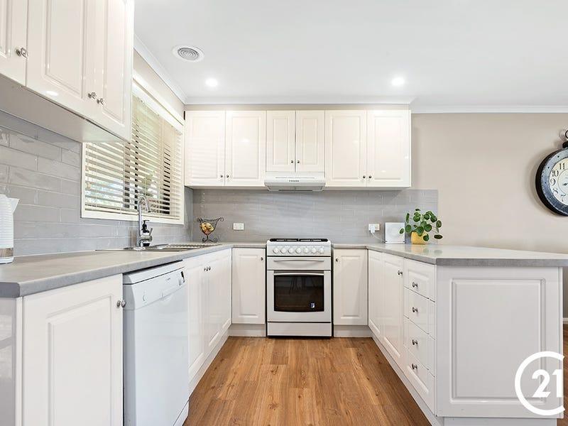 4 Simms Street, Moama, NSW 2731