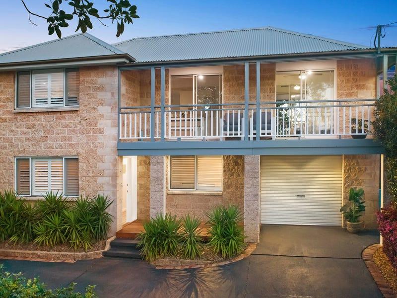23 Poplars Avenue, Bateau Bay, NSW 2261