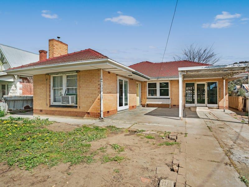 49 Coburg Road, Alberton, SA 5014
