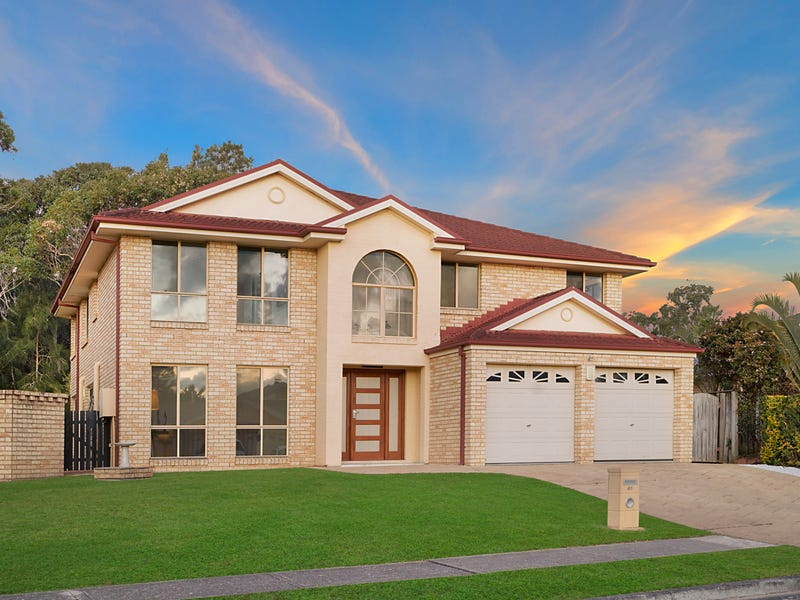 49 Starboard Avenue, Bensville, NSW 2251