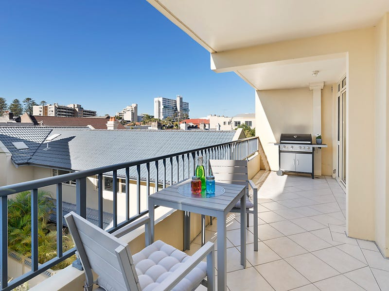 23/51 Pittwater Road, Manly, NSW 2095