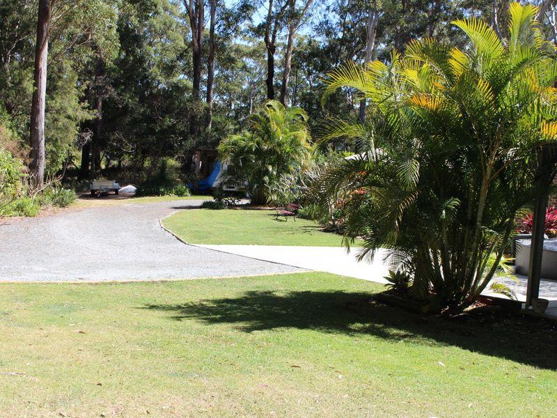 34 Ferntree Close, Arakoon, NSW 2431