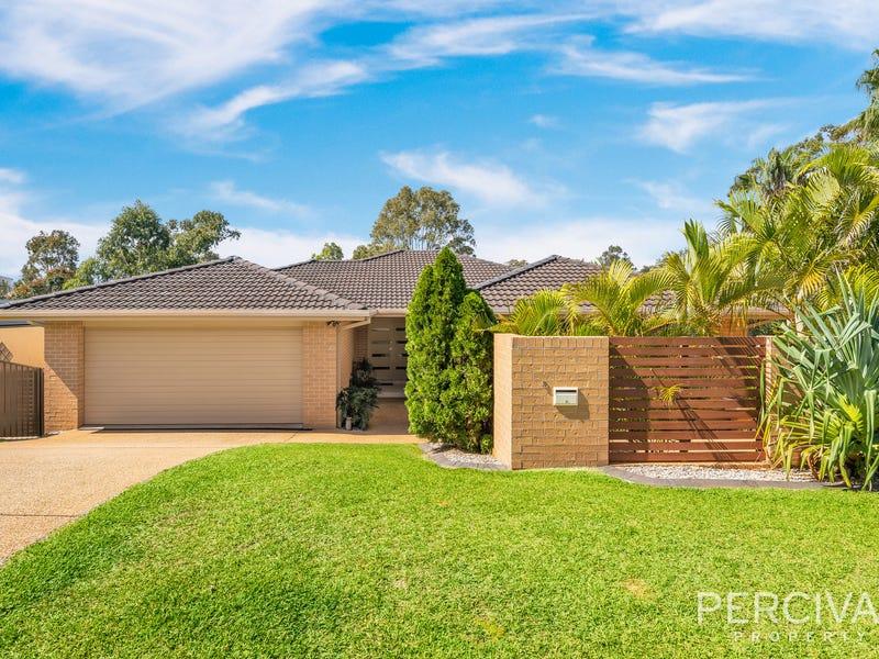 2 Sapphire Drive, Port Macquarie, NSW 2444
