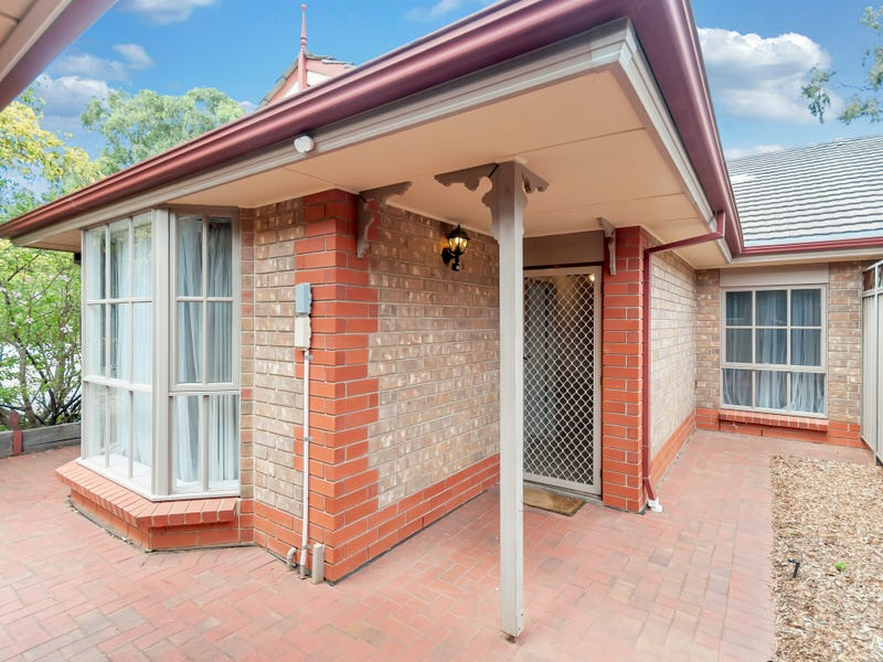 5 French Street, Netherby, SA 5062