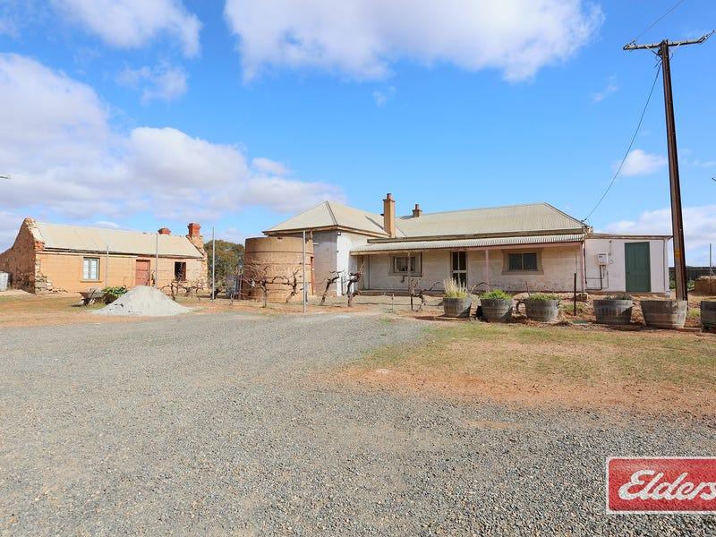 1992 Frankton Road, Neales Flat, SA 5374