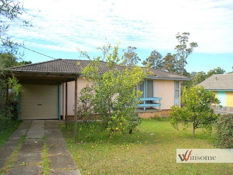 15 Robert Eggins Street, Kempsey, NSW 2440