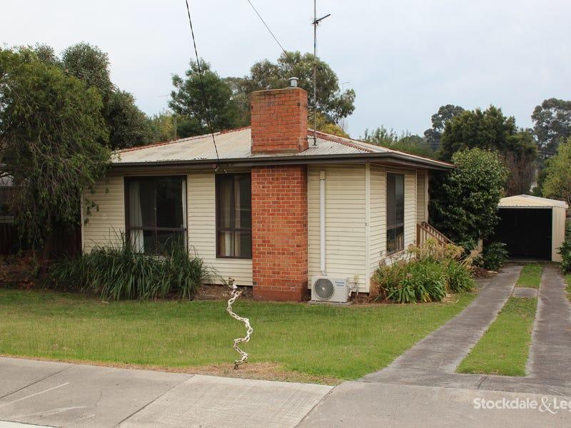 13 Dunbar Avenue, Morwell, Vic 3840