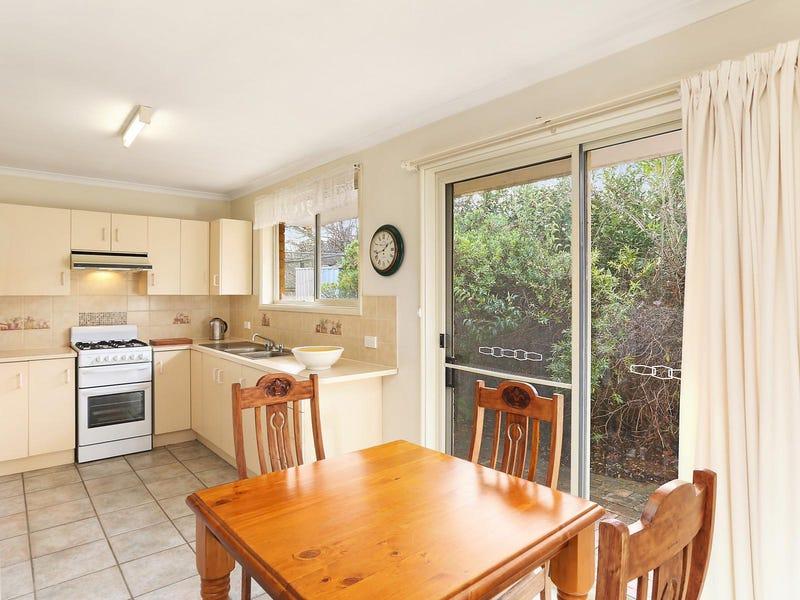 37 Albert Street, Bowral, NSW 2576