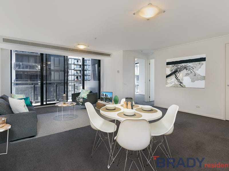 284/183 City Road, Southbank, Vic 3006