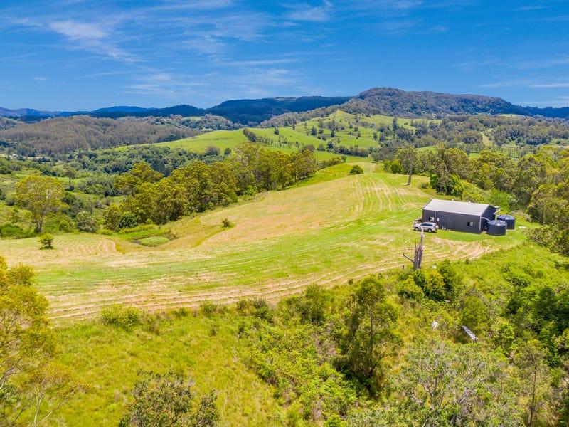 1233 Jiggi Road, Georgica, NSW 2480