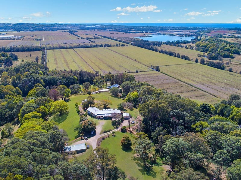 351 Cudgen Road, Cudgen, NSW 2487
