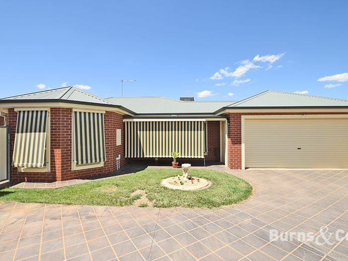 3/15 Belleview Drive, Irymple, Vic 3498