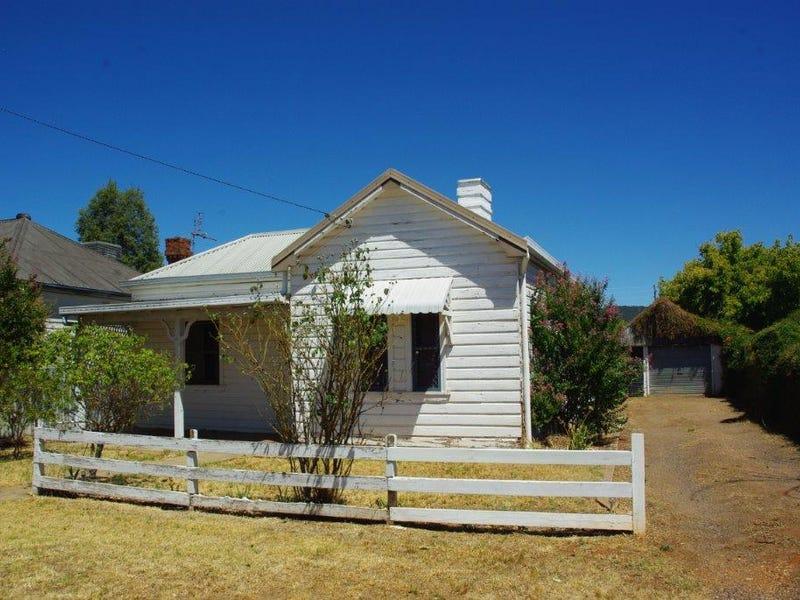 33 Arthur Street, Wellington, NSW 2820