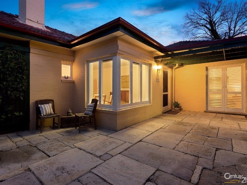 22A Longworth Crescent, Castle Hill, NSW 2154
