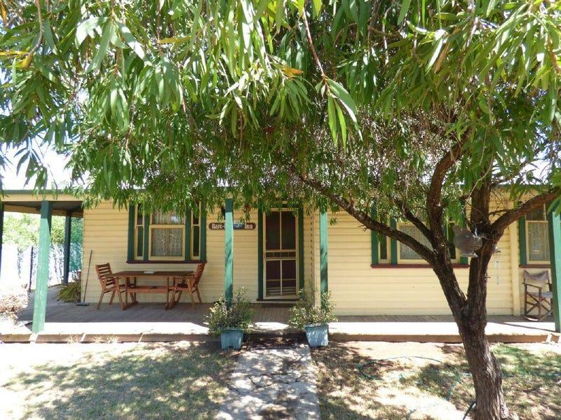 3 Wood Street, Stockinbingal, NSW 2725