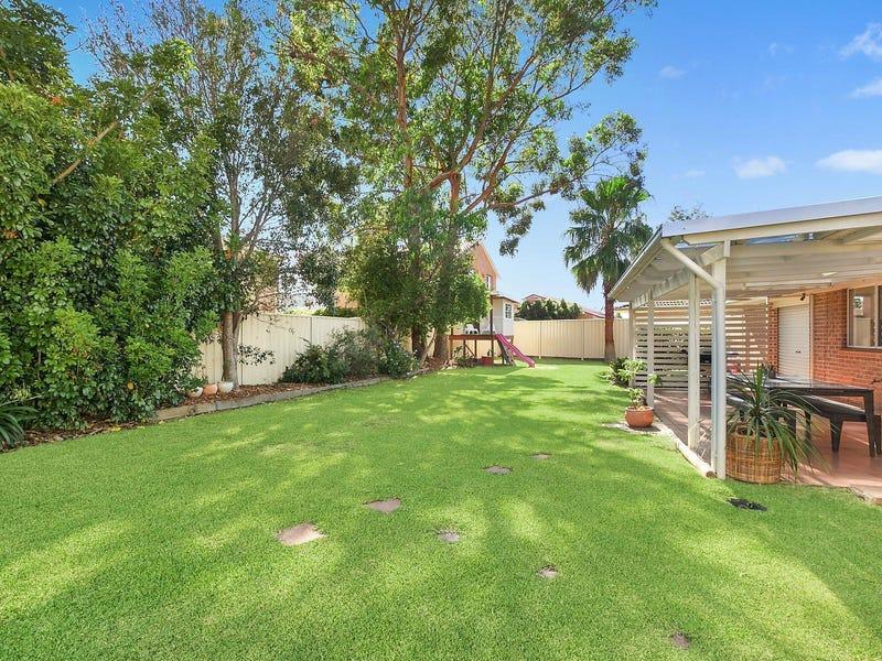 4 Julian Close, Chittaway Bay, NSW 2261