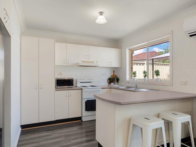 3/103 Bringelly Road, Kingswood, NSW 2747