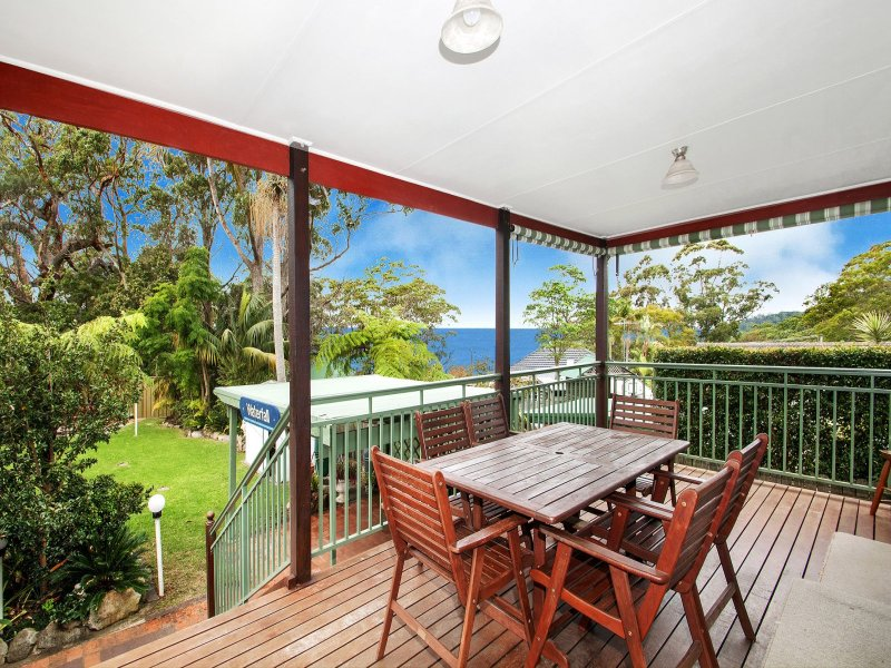 23 Stonehaven Road, Stanwell Tops, NSW 2508