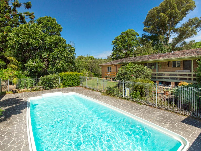 334 Valla Road, Valla, NSW 2448