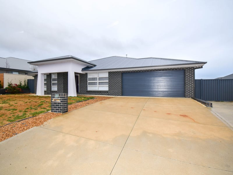 32 Coates Drive, Kelso, NSW 2795