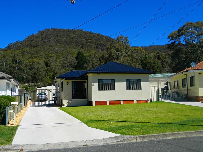 7 Beaufort Street, Littleton, NSW 2790
