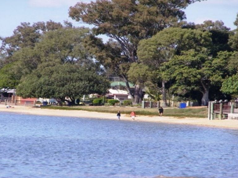Address available on request, Deception Bay, Qld 4508