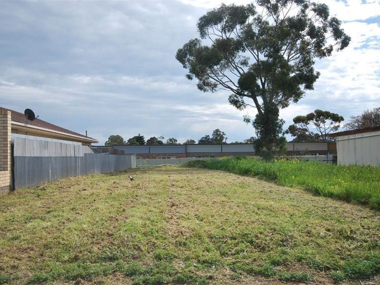 28A Corconda Street, Clearview, SA 5085