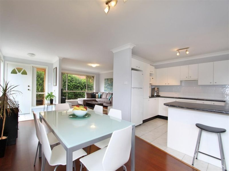 1/31-33 Hillcrest St, Wollongong, NSW 2500