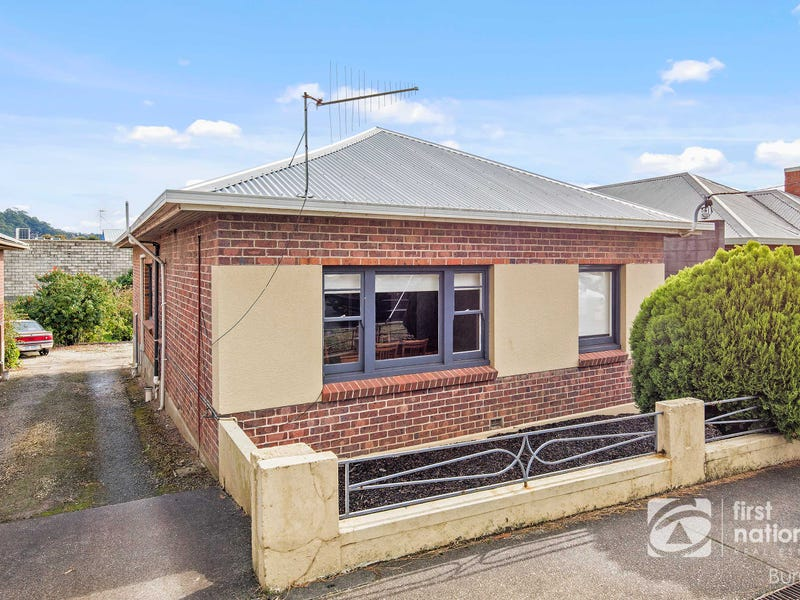 22 Reeves Street, South Burnie, Tas 7320