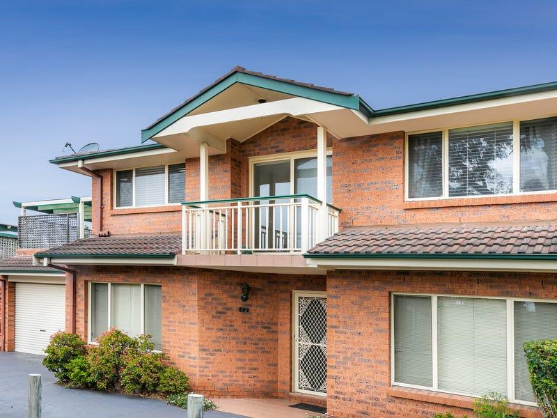 31/4 Wallumatta Road, Caringbah, NSW 2229