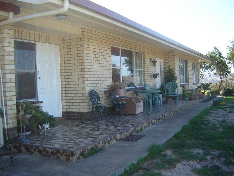 lot 100 Greenhills Road, Victor Harbor, SA 5211