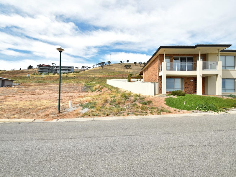 Lot 11/20 Troon Drive, Normanville, SA 5204