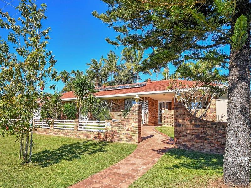 2 Parramatta Court, Kuluin, Qld 4558 - House for Sale