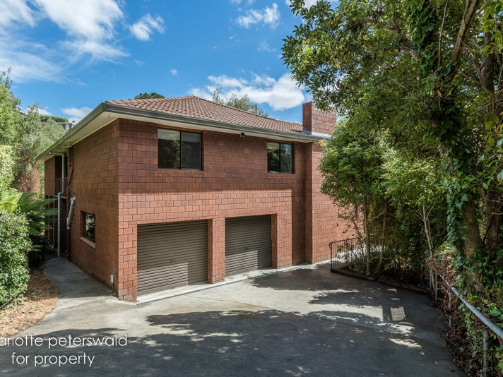 25 Plaister Court, Sandy Bay, Tas 7005